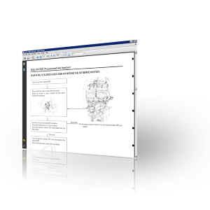honda cbr service manual pdf