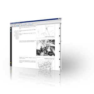 Cbr929 Service Manual