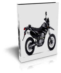 Motorcycle Service Manuals border=