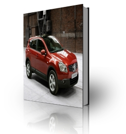 Nissan Qashqai WORKSHOP SERVICE�REPAIR MANUAL