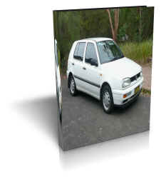 vw golf mk3 manual